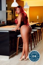 Spend some time with Kristy in ; you won't regret it