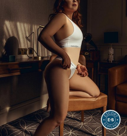 Valentina  is a hot and horny Brazilian Escort from Glasgow City Centre