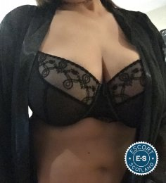 Holly Baxter is a very popular English Escort in Aberdeen