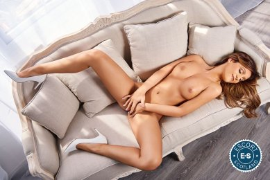 Book a meeting with Darya in Perth today