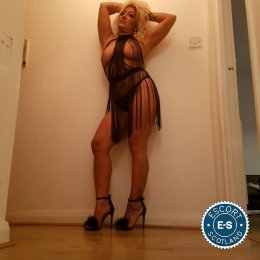 Book a meeting with Bella in Glasgow City Centre today