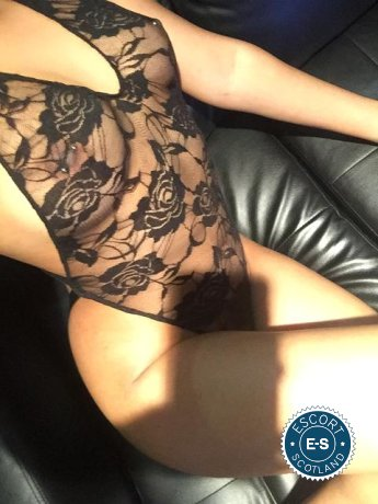Book a meeting with Maria in Glasgow City Centre today