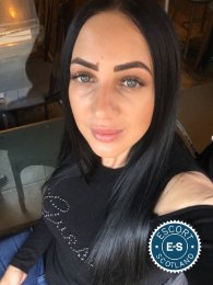 Meet the beautiful Becky in Aberdeen  with just one phone call