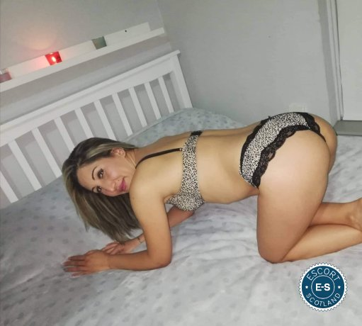 Evelyn is a top quality Hungarian Escort in Virtual