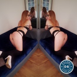 Book a meeting with Monica 480 in Edinburgh today