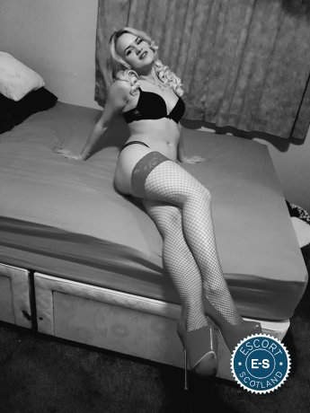 Meet the beautiful LovellyNicole in   with just one phone call
