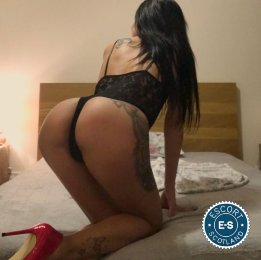 Meet the beautiful Eveline in   with just one phone call