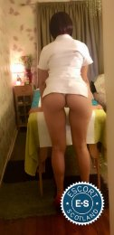 The massage providers in Glasgow City Centre are superb, and Sweet Victoria  is near the top of that list. Be a devil and meet them today.