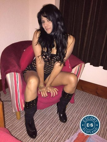 Sweet Girl is a hot and horny Italian escort from Inverness, Highland