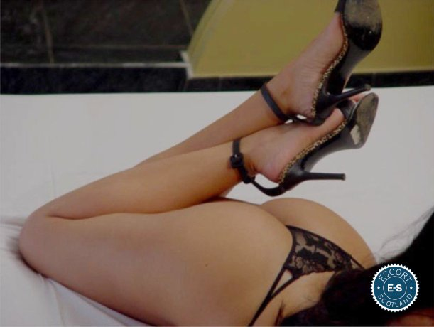 Angèle is a super sexy Brazilian Escort in Glasgow West End