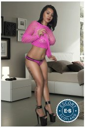 Book a meeting with Amira in Glasgow City Centre today