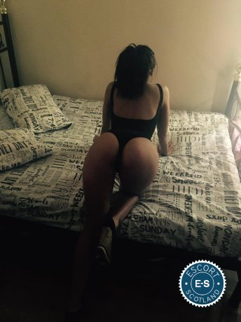 Meet the beautiful Danielle in   with just one phone call