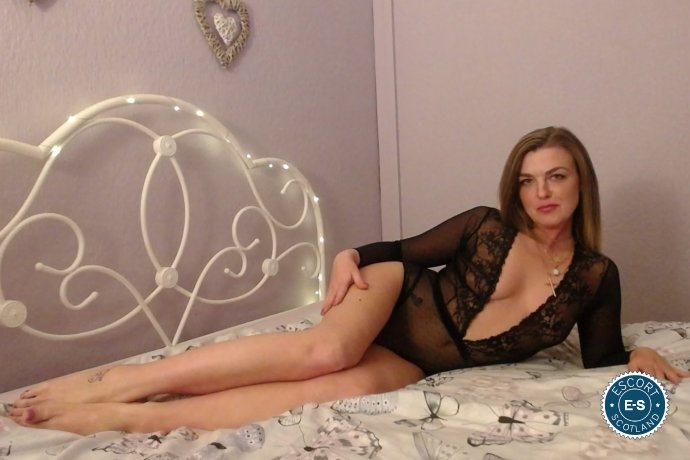 Book a meeting with Ruby Please in Glasgow City Centre today