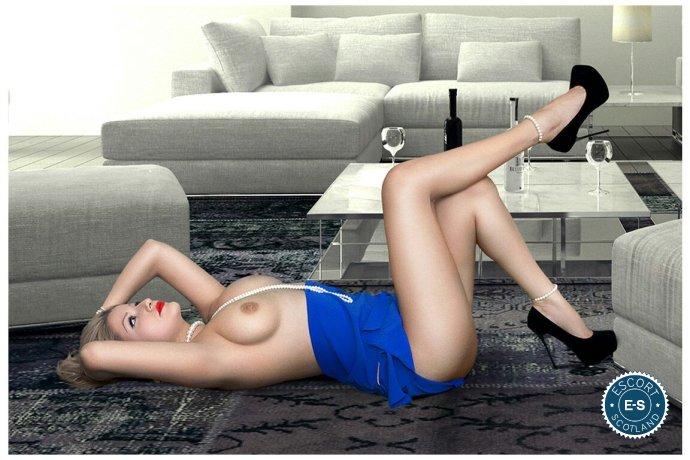 Melanie is an erotic Romanian Escort in