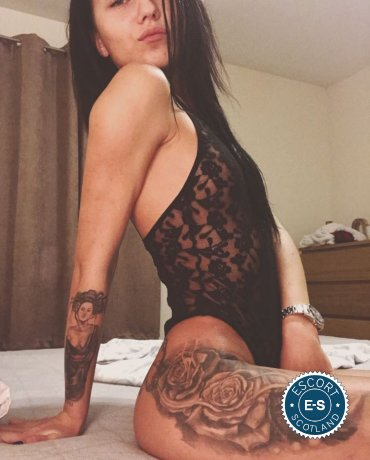 Book a meeting with Eveline in  today