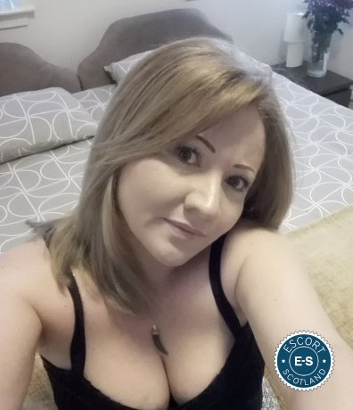Meet Julie in  right now!