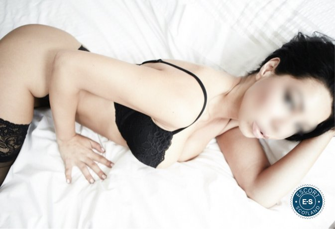 Get your breath taken away by Arabella Jones Tantric Massage, one of the top quality massage providers in Edinburgh