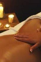 Relaxing Massage - Female in Aberdeen