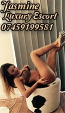 Meet the beautiful Jassmine in Ayr  with just one phone call