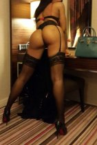 Fitassfiona - escort in Edinburgh