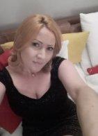 Julie - escort in Glasgow City Centre