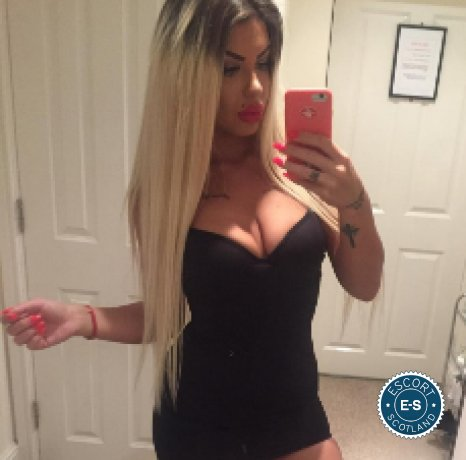 Erika is a sexy Russian Escort in Virtual