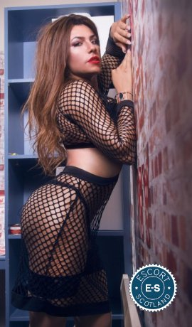 Meet the beautiful Sexy Iza TV in   with just one phone call