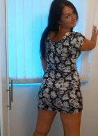 Adela  - escort in Glasgow City Centre